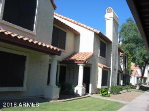 921 W University Drive, 1032, Mesa, AZ 85201