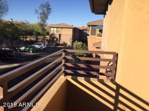 19777 N 76TH Street, 2199, Scottsdale, AZ 85255
