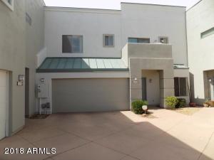 5400 S Hardy Drive, 109, Tempe, AZ 85283