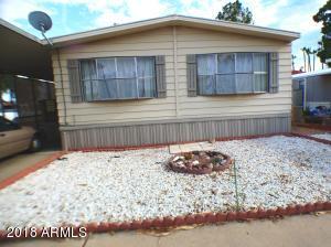 19401 N 7th Street, 213, Phoenix, AZ 85024