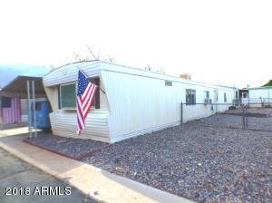 19401 N 7th Street, 224, Phoenix, AZ 85024