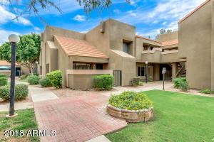 1432 W EMERALD Avenue, 694, Mesa, AZ 85202