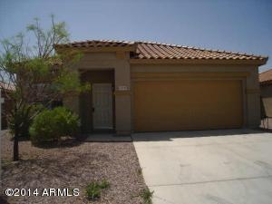 2709 W HAYDEN PEAK Drive, Queen Creek, AZ 85142