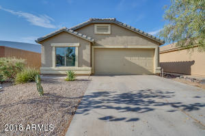 1775 E SHARI Street, San Tan Valley, AZ 85140