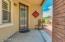 2565 E SOUTHERN Avenue, 1, Mesa, AZ 85204