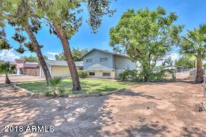 4002 W TIERRA BUENA Lane, Phoenix, AZ 85053
