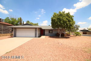 1662 E MANHATTON Drive, Tempe, AZ 85282