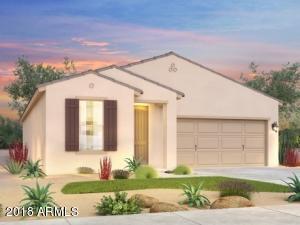 2936 W BRILLIANT SKY Drive, Phoenix, AZ 85085