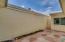 8206 E ORANGE BLOSSOM Lane, Scottsdale, AZ 85250