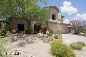 15532 E ACACIA Way, Fountain Hills, AZ 85268
