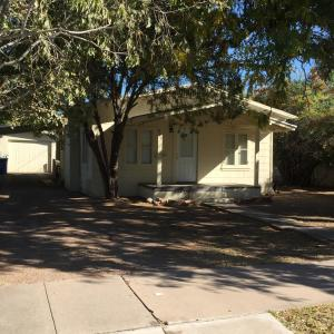 919 S MAPLE Avenue, Tempe, AZ 85281