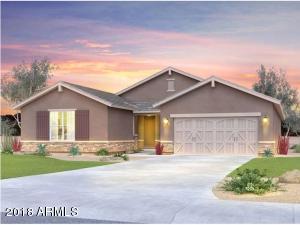 2920 W BRILLIANT SKY Drive, Phoenix, AZ 85085