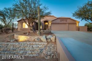 8310 E ROWEL Road, Scottsdale, AZ 85255