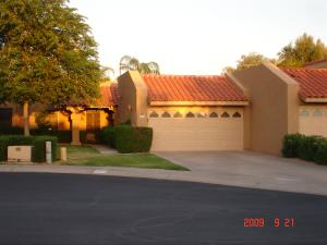 9012 E WINCHCOMB Drive, Scottsdale, AZ 85260