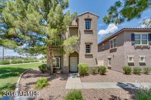 2125 E HUNTINGTON Drive, Phoenix, AZ 85040