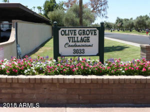 3033 E DEVONSHIRE Avenue, 2012, Phoenix, AZ 85016