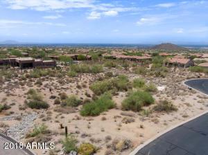 8227 E VIEW CREST Circle, 33, Mesa, AZ 85207
