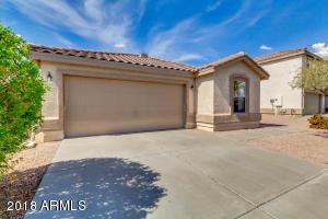 11430 E Forge Avenue, Mesa, AZ 85208