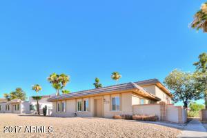 17014 E CALLE DEL ORO, A, Fountain Hills, AZ 85268