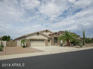 27090 N 97TH Lane, Peoria, AZ 85383