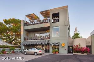 Property for sale at 7020 E 1st Avenue, Scottsdale,  Arizona 85251