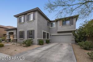 2414 W SIENNA BOUQUET Place, Phoenix, AZ 85085