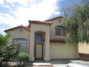12625 W COLTER Street, Litchfield Park, AZ 85340