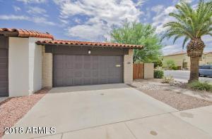 902 W MISSION Lane, Phoenix, AZ 85021