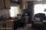 26451 S NAVAJO Place, Sun Lakes, AZ 85248