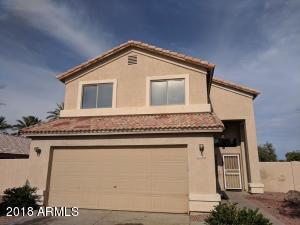 6709 S 21ST Drive, Phoenix, AZ 85041