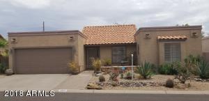 14637 N KINGS Way, Fountain Hills, AZ 85268