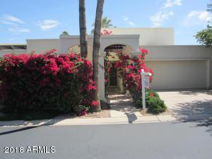 4327 N 69TH Way, Scottsdale, AZ 85251