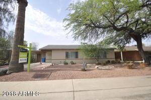 1507 W MITCHELL Drive, Phoenix, AZ 85015