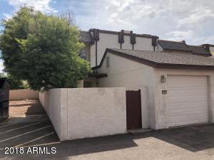 2338 W LINDNER Avenue, 40, Mesa, AZ 85202