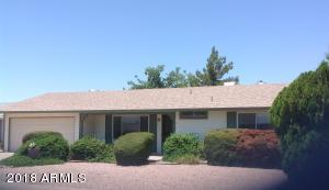 Property for sale at 11422 S Mohave Street, Phoenix,  Arizona 85044