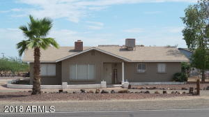 23244 N 86TH Avenue, Peoria, AZ 85383