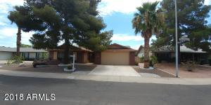 Property for sale at 11439 S Iroquois Drive, Phoenix,  Arizona 85044