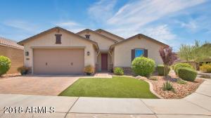 33907 N 29TH Drive, Phoenix, AZ 85085
