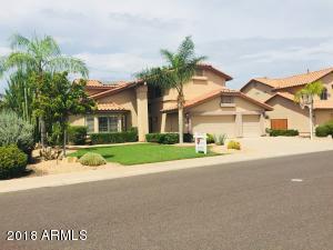 5418 E MICHELLE Drive, Scottsdale, AZ 85254