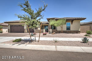 20930 E ORION Way, Queen Creek, AZ 85142
