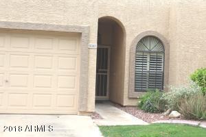 9305 W MORROW Drive, Peoria, AZ 85382