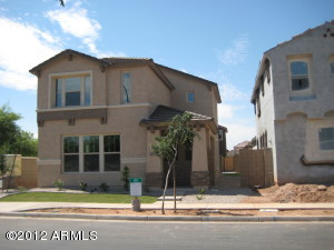 3511 E SHEFFIELD Road, Gilbert, AZ 85296