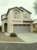 15714 N 33RD Place, Phoenix, AZ 85032