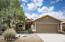 This Tatum Ranch home is ready for you!