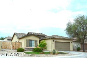 5215 W Beverly Road, Laveen, AZ 85339
