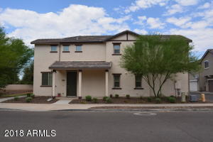2620 N 73RD Glen, Phoenix, AZ 85035