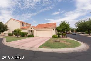 1700 E LAKESIDE Drive, 38, Gilbert, AZ 85234
