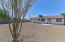 762 E HOPE Street, Mesa, AZ 85203