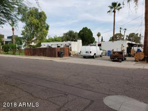 Property for sale at 4338 N 27th Street, Phoenix,  Arizona 85016