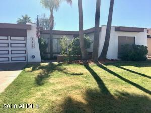 10429 N 49TH Avenue, Glendale, AZ 85302